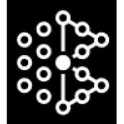 http://public.crunchbase.com/t_api_images/047ba45574d11f479ab7