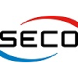 Average Seco Salary in India | PayScale