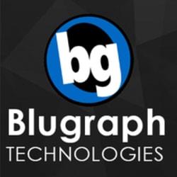 http://public.crunchbase.com/t_api_images/c0489f1062f4989c1522