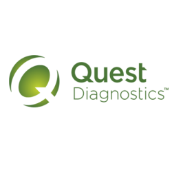 Quest Diagnostics Hourly Pay | PayScale
