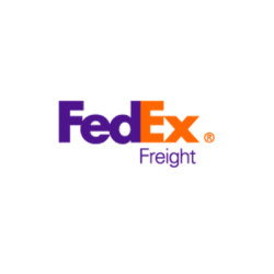 Fedex Freight Hourly Pay Payscale