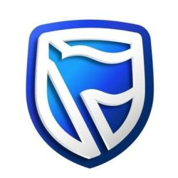 Average Standard Bank Salary in South Africa | PayScale