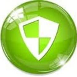 http://public.crunchbase.com/t_api_images/f08dc35145d5a532f2d6