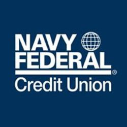 Average Navy Federal Credit Union Salary Payscale