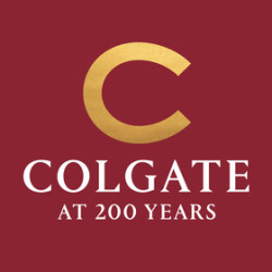 Average Colgate University Salary Payscale