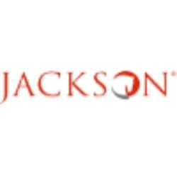 Average Jackson National Life Insurance Co Salary Payscale