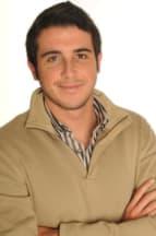 Matt Giarratano