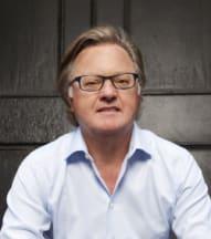 Eric Hippeau - Lerer Hippeau Ventures