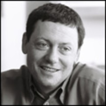 Fred Wilson - Union Square Ventures