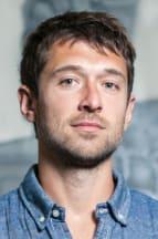 Ben Lerer - Lerer Hippeau Ventures