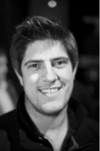 Ryan Sarver - Redpoint Ventures