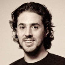 David Tisch - BoxGroup