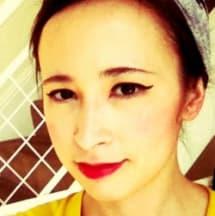 Kim-Mai Cutler