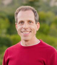 Matt Kaufman