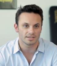 Brendan Iribe - Oculus VR