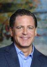 Dan Gilbert - Detroit Venture Partners