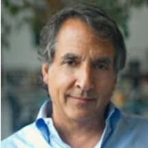 Ken Lerer - Lerer Hippeau Ventures