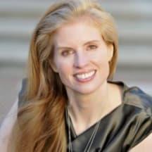 Laura Arrillaga-Andreessen -