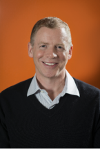 Scott Dietzen - Pure Storage