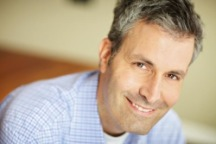 James Slavet - Greylock Partners