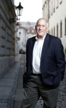 Walter Isaacson - The Aspen Institute