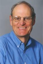 Bill Hambrecht -