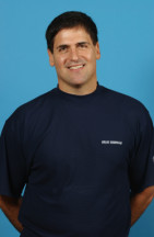 Mark Cuban -