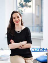 Maëlle Gavet - OZON.ru
