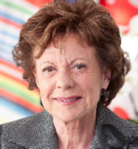 Neelie Kroes - European Commission