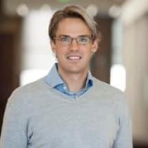 Tomasz Tunguz - Redpoint Ventures