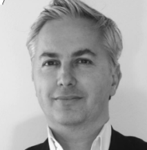 Christophe F. Maire -