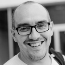 Dave McClure - 500 Startups