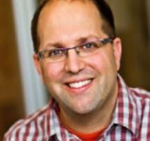 Josh Elman - Greylock Partners
