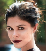 Emily Weiss - Glossier