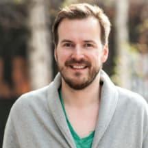Taavet Hinrikus - TransferWise