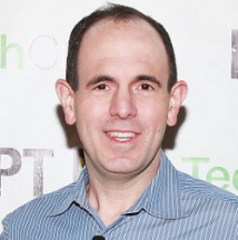 Keith Rabois - Khosla Ventures