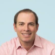 David Pakman - Venrock