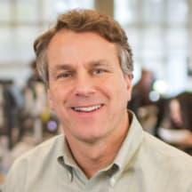 Glen Tullman - 7wire Ventures