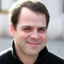John Lilly - Greylock Partners