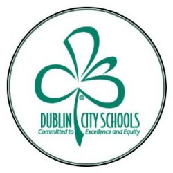 Average Dublin City Schools Salary Payscale