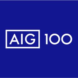Average American International Group Inc Aig Salary In United