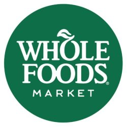 Whole Foods Market Inc Hourly Pay Payscale