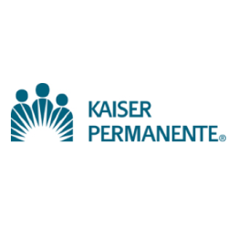 Average Kaiser Permanente Salary | PayScale