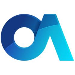Ocean Azul Partners