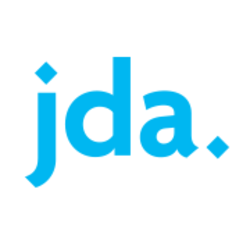 Average Jda Software Group Inc Salary In India Payscale