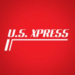 U S Xpress Inc Benefits Perks Payscale