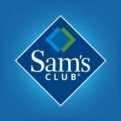 Sam S Club Hourly Pay Payscale