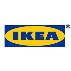 IKEA Hourly Pay | PayScale