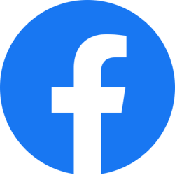 Average Facebook Inc Salary | PayScale