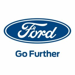 Average Ford Motor Company Salary | PayScale